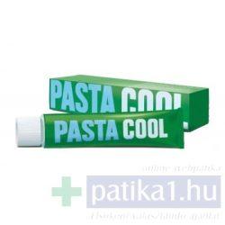 Pasta Cool kenőcs 190 g