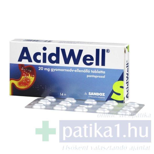 gyógyszerek amelyek növelik a test általános ellenállását
