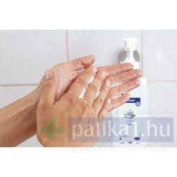 Baktolin pure 1 l fertőtlenítő hatású szappan