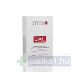Vital Plus JAL Hyaluronsavas csepp 15 ml