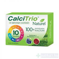 Calcitrio Naturel filmtabletta 50x
