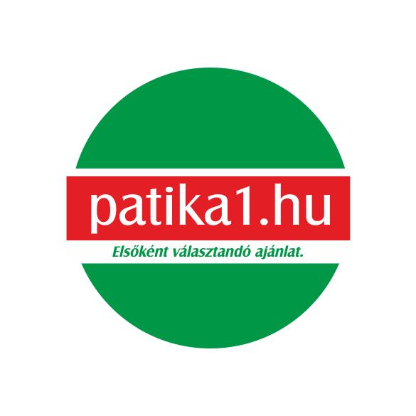 Hübner Iron VITAL F oldat 250 ml
