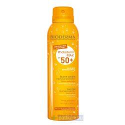 Bioderma Photoderm Max Brume Solaire SPF50+ 150 ml