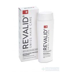 Revalid sampon proteines 250 ml