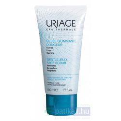 Uriage Arcradír gél50 ml