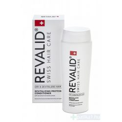 Revalid hajbalzsam proteines revitalizáló 250 ml