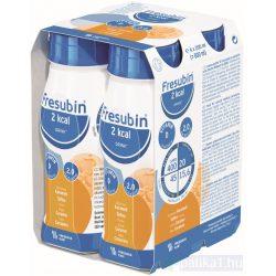 Fresubin 2kcal Drink (karamell) 24x200 ml