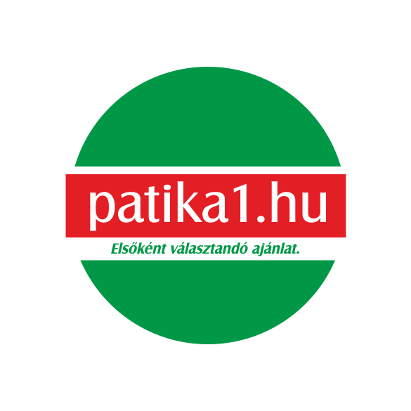 LRP Anthelios XL napvédő krém SPF 50+ színezett 50 ml