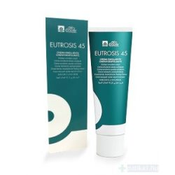 Eutrosis 45 krém 75 ml