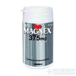 Magnex 375 mg tabletta 70 db