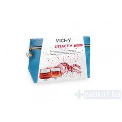 Vichy Liftactiv Specialist Premium karácsonyi csomag 2020