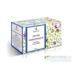 Mecsek Vizelethajtó tea filteres 20x1g - közeli lejárat 2021.08.31.