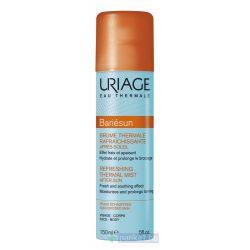 Uriage BARIÉSUN Napozás utáni testápoló spray150 ml