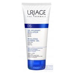 Uriage D.S. Mosakodógél / sampon korpás fejbőrre 150 ml