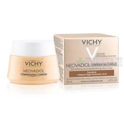 Vichy Neovadiol Compensating Complex száraz bőr 50 ml