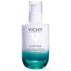 Vichy Slow Age nappali arckrém fluid SPF30 50 ml