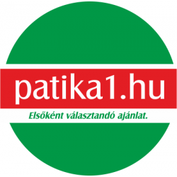 LRP Anthelios Fluid Ultra SPF50+ 50 ml