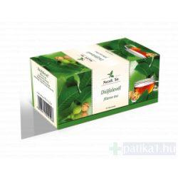 Mecsek Diófalevél tea filteres 25x