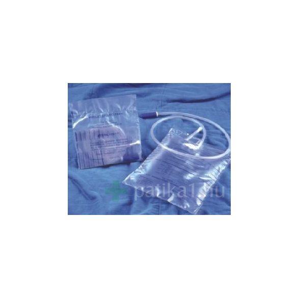 Vizeletgyűjtő Mediszintech URIN-1 1,5 lit 1x