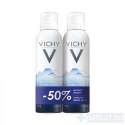 Vichy Termálvíz spray Duopack 2x150 ml