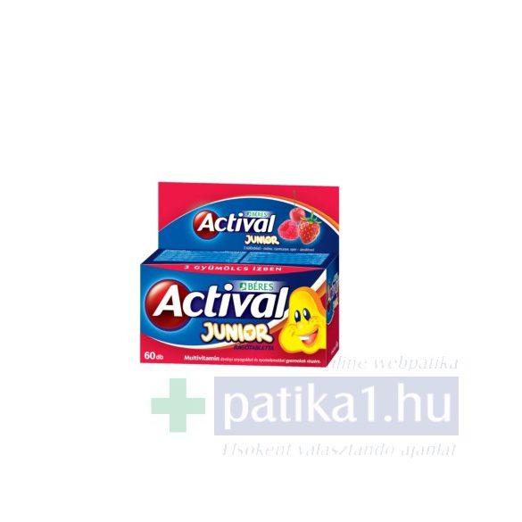 Actival Junior 60 db