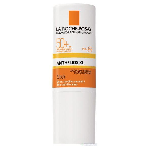 LRP Anthelios XL napvédő stift 50+ 9 ml