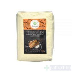 Éden Prémium Csicseriborsó liszt 500 g