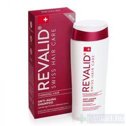 Revalid Anti-Aging sampon 200 ml