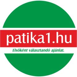 Naturland kézfertőtlenítő gél 99,9% 100 ml