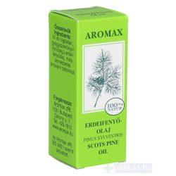Aromax Erdei fenyőolaj 10 ml