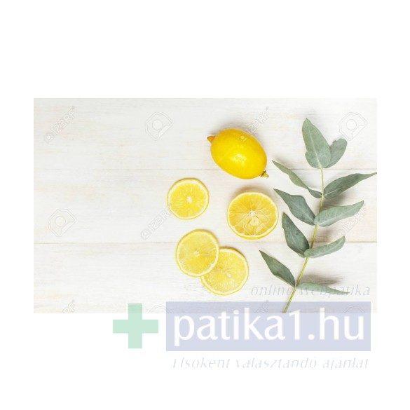 Dr. Herz Citromos eukaliptusz illóolaj 10 ml