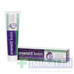 Walmark Proenzi 3 krém 100 ml