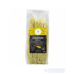 Éden Prémium Kölestészta Spagetti gluténmentes 200g