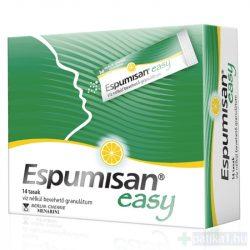 Espumisan Easy granulátum 14 db tasak