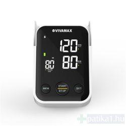 Vivamax V19 felkaros vérnyomásmérő automata 1 db