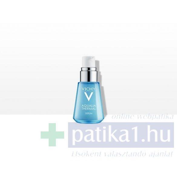 Vichy Aqualia Thermal hidratáló szérum 30 ml