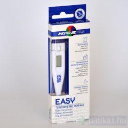 Lázmérő digitális MASTER AID Tech Easy