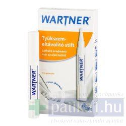 Wartner Tyúkszem-eltávolító stift 4 ml