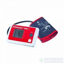 Visocor OM50 automata felkaros vérnyomásmérő