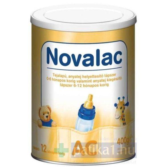 Novalac AC 400 g