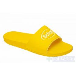 Pharma Hyaluron Volumennövelő ajakápoló Marsala 7 ml - közeli lejárat 2021.02.28.