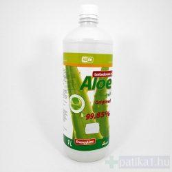 Virde Aloe Vera 99,86% gél 1000ml