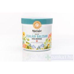 Magyar Családi Balzsam Extra hűsítő 250 ml