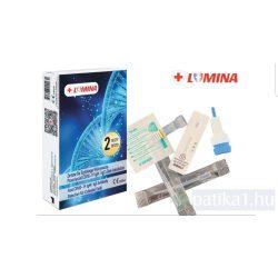 Lomina COVID19 IGG/IGM antitest gyorsteszt 2x