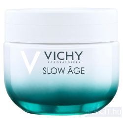 Vichy Slow Age nappali arckrém SPF30 50 ml