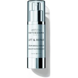 Institut Esthederm Lift & Repair absolute bőrfeszesítő szérum 30 ml