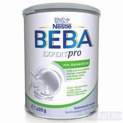 Beba Expertpro HA Sensiduo spec gyógy élelm