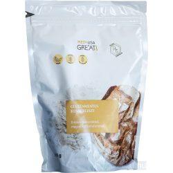 MedhUSA Gluténmentes kenyérliszt 500 g