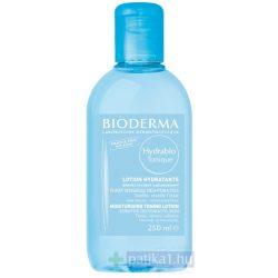 Bioderma Hydrabio Tonik 250 ml