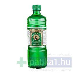 Ferenc József gyógyvíz PET 0,7l
